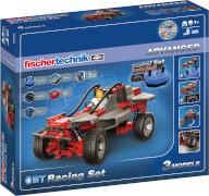 fischertechnik BT Racing Set Konstruktionsbaukasten, ab 7 Jahre