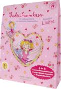 Lüttes Welt Prinzessin Lillifee Badeschaumkissen, 50g