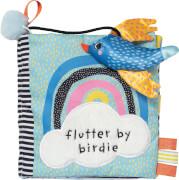 Flutter By Birdie Soft Book