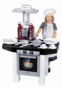 Theo Klein BOSCH Küche mit Espressomaschine