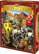 Thurn und Taxis SdJ 2006