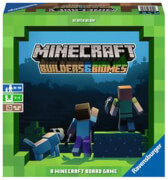 Ravensburger 26132 Minecraft