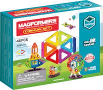 Magformers Carnival Set 46 teilig