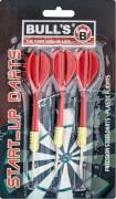 Bulls Steeldarts Starter-Set, sortiert