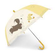Sterntaler Regenschirm Hanno u. Edda