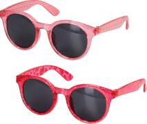 Sonnenbrille Prinzessin Lillifee, sortiert nicht frei wählbar
