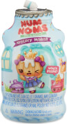 MGA Num Noms Mystery Makeup Surprise Asst in PDQ